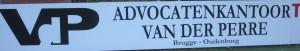 Advokantenkantoor
