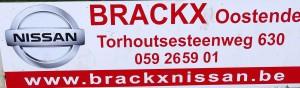 Brackx