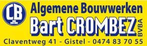 Crombez_bart