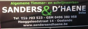 Sanders-Dhaene