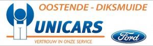Unicars 75X250CM