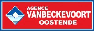 Vanbeckevoort