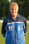 Wim Vanoverbeke