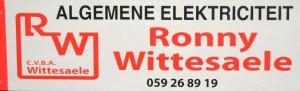 Wittesaele