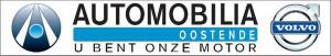 logo AUTOMOBILIA_OOSTENDE