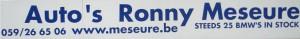 ronny-meseure