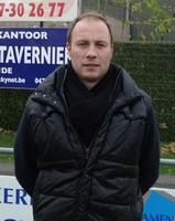 Dennis Tavernier