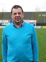 Ronny Wittesaele