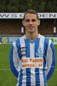 Mathias Defer
